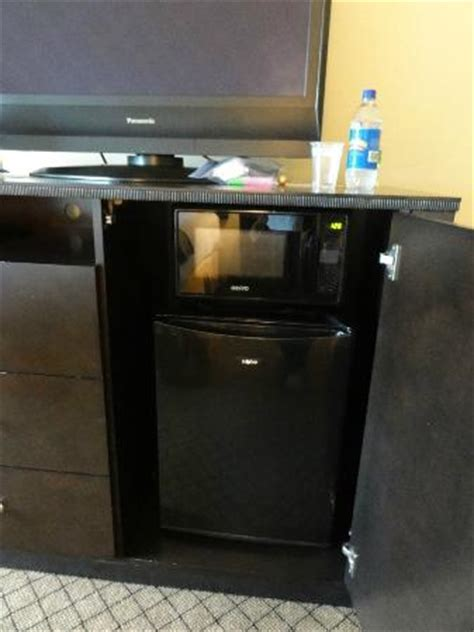 room microwave fridge microwave in room picture of inn express hotel suites newberry newberry