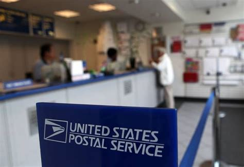 Post Office Hiring by Usps Career Guide Usps Application Application Review