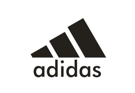 membuat logo adidas belajar desain grafis corel draw cara cepat membuat logo