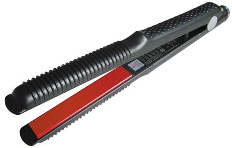 hair straightener hair straightener newhairstylesformen2014 com