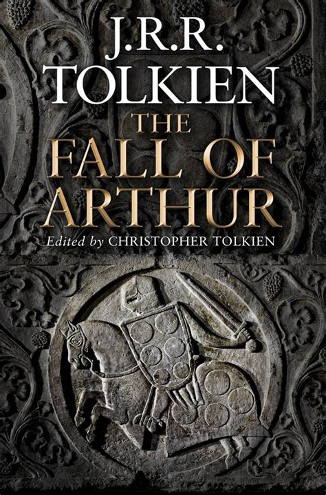 all things arthurian the history the literature the legend