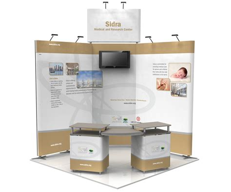 modular furniture with many different functions c1 modular exhibition stands nvp 001