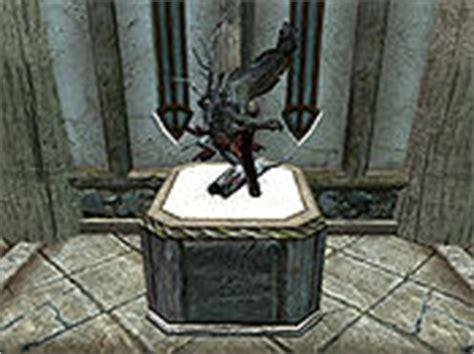 Hearthfire Trophy Room by Skyrim Hearthfire Trophy Room Wiki Wroc Awski Informator