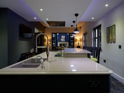 Exclusive Kitchens By Design | exclusive kitchen design