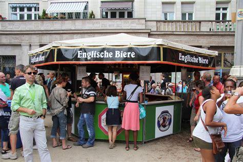 Berlin International Festival by The International Berlin Festival Craft On The