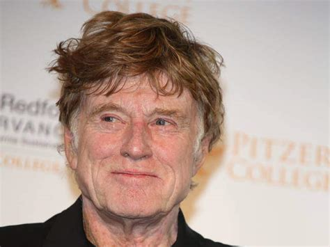 robert redford hairpiece robert redford hairpiece robert redford robert redford