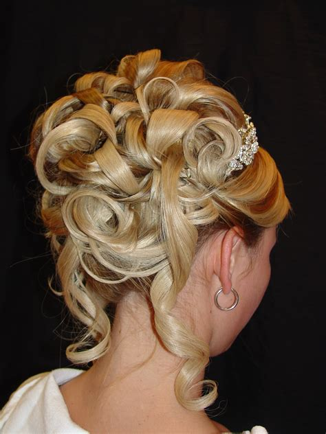 wedding hairstyles nj new jersey bridal specialists on location up do styles