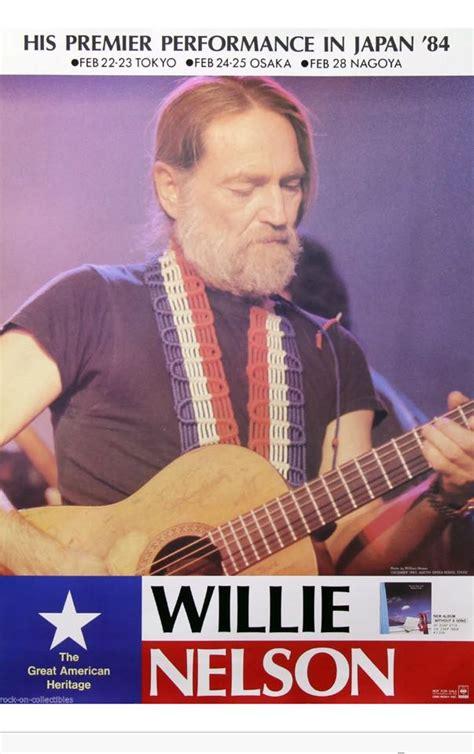 willie nelson fan page stillisstillmoving com part 3