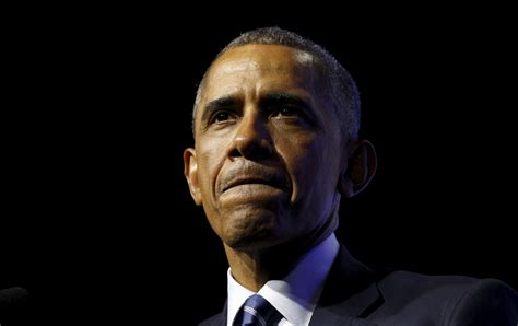 can obama stay in office 9 things obama can do before leaving office to prepare for