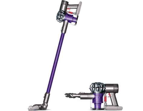 Dyson Vaccum Parts dyson parts for your dyson vacuum cleaner evacuumstore
