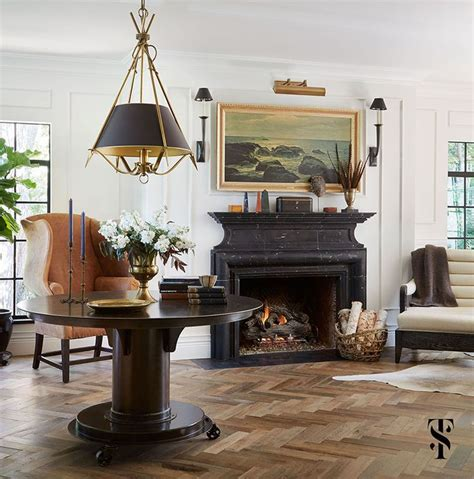 country interior design best 25 country club style ideas on