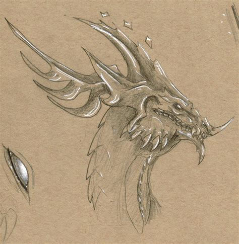 sketchbook toned paper toned paper sketch 1 by delusionalpuffball on deviantart