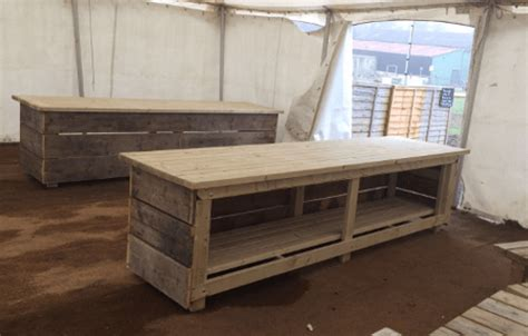 wooden work benches uk custom heavy duty work bench from wells timber products