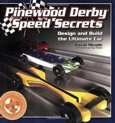 finnegan and the pinewood derby car race books pinewood derby on pinewood derby minecraft
