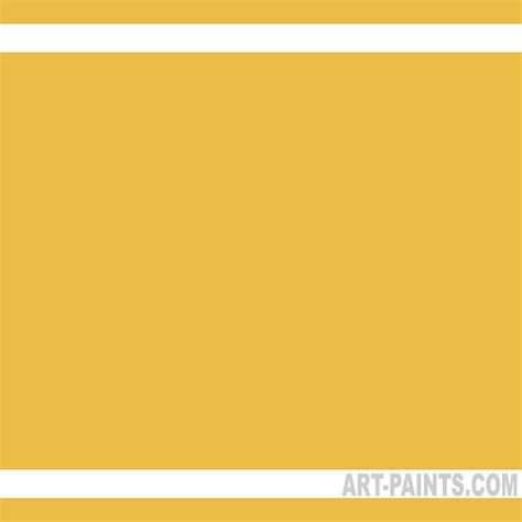 yellow ochre soft pastel paints 663 yellow ochre paint yellow ochre color daler rowney