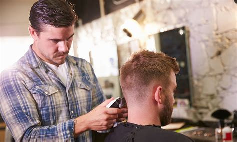 haircut groupon dallas 18 8 fine men s salons plano tx plano tx groupon