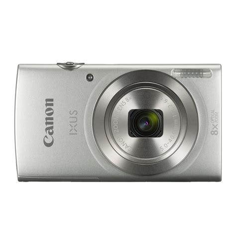 canon photo canon ixus 185 argent appareil photo num 233 rique canon sur