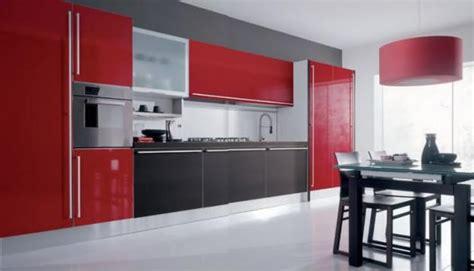 cocinas  estilo moderno kitchen design luxury homes