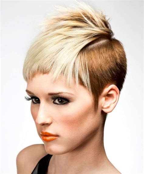 short hair styles images 2016 short hairstyles 2016 page 4 of 45 fashion and women