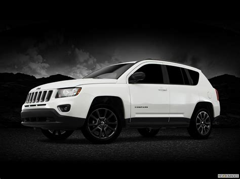 Nashville Chrysler Jeep Dodge Antioch New 2017 Jeep Compass Nashville Chrysler Dodge Jeep Ram