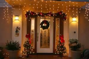 best christmas messages best indoor christmas decoration