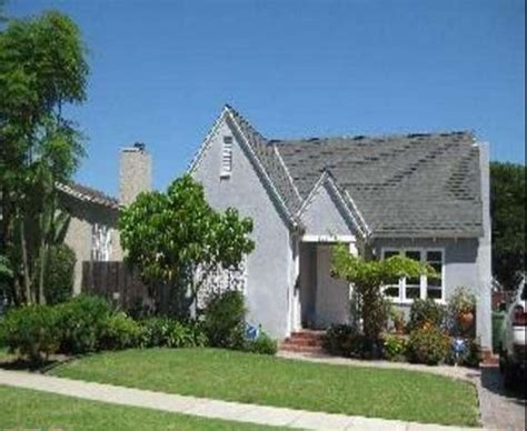 los angeles houses for rent houses for rent in los angeles ca welcome los angeles times classified readers