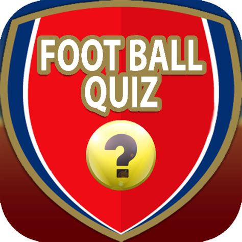 arsenal quiz amazon com arsenal player shirt quiz appstore for android
