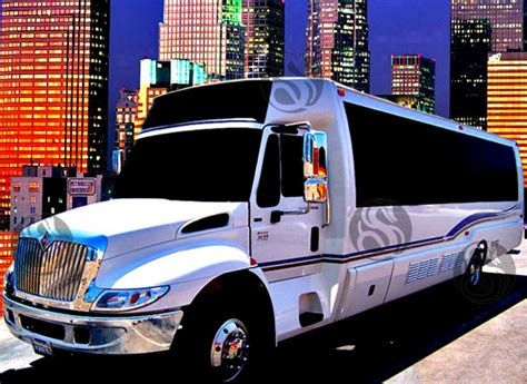 Limousine Meaning by Boston Transportation Services Boston Limo Car Services