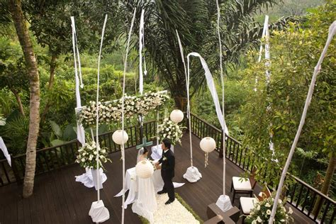 Wedding Organizer Ubud by Bali Wedding Bali Wedding Planner Wedding Lengkap