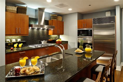3 bedroom condos for sale in chicago 3 bedroom condos for sale in chicago 28 images 3 bedroom condos for sale in