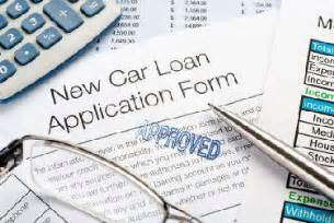 Best Auto Loan Rates In Tips On Finding The Best Auto Loan Rates Autobytel