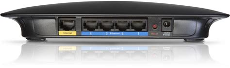 Router Linksys Wrt120n linksys wireless g home broadband router wrt120n price in