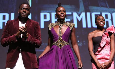 marvel film oscars marvel s black panther movie style inspires new york