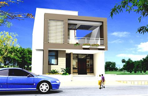 design online house 3d home design for free home design and style