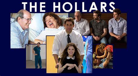 The Hollars 2016 Film Josh S Music Featured In The Hollars Josh Ritter