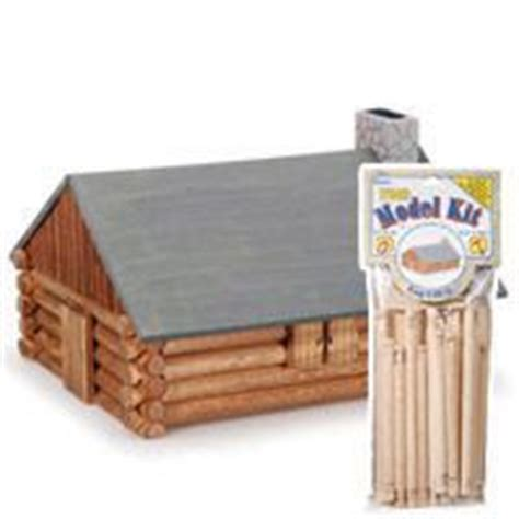 Log Cabin Craft Kits by 1000 Images About Wood Model Craft Kits On