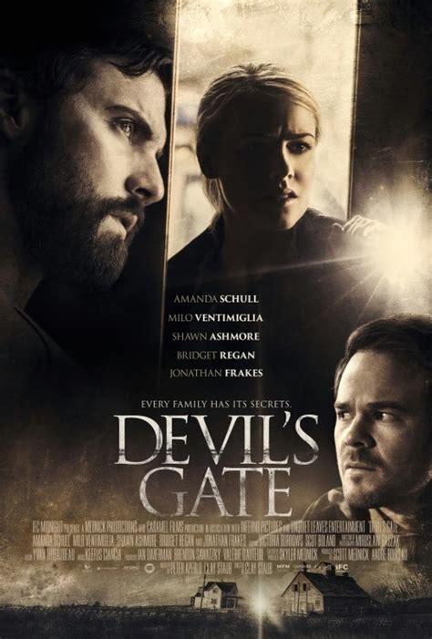film 2017 filmweb devil s gate 2017 filmweb