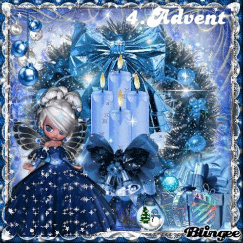 Schönen Advent Bilder by W 252 Nsche Dir Und Deiner Familie Einen Sch 246 Nen 4 Advent