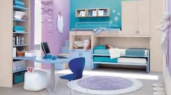 Girls Bedroom Sets Ikea Ikea Girls Bedroom Furniture Home Interior Design Ideas