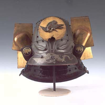 japanese design helmet 91 best kabuto stibbert collection images on pinterest