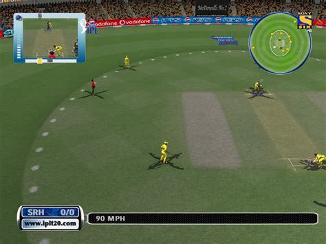 cricket play ashes cricket 2013 free of