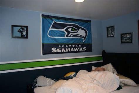 seahawks bedroom like the paint idea kid bedroom ideas the o jays boys and