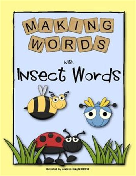 words using these letters 25 best words ideas on spelling 1737
