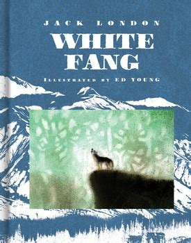 white fang books scribner classics books by j m barrie fenimore