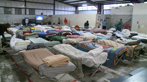 shelters around me this is how i ended up in a homeless shelter for a