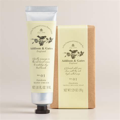 Gardenia Soap A G Gardenia Bar Soap And 2 Set World
