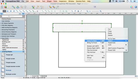 software to make a floor plan caf 233 floor plan design software professional building