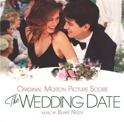 where was wedding date filmed the wedding date 2005 soundtrack from the motion picture