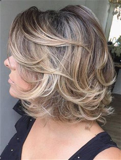 hairstyles feather cut age 60 1000 ideas about hairstyles for over 60 on pinterest