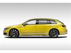 EVO Fast Cars New 2015